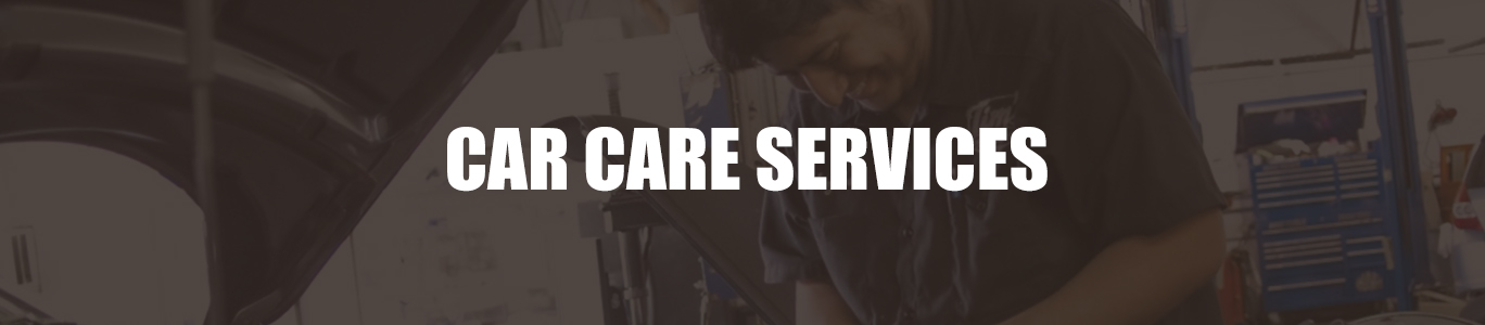 Metairie Car Care Services | Tim's Quality Car Care