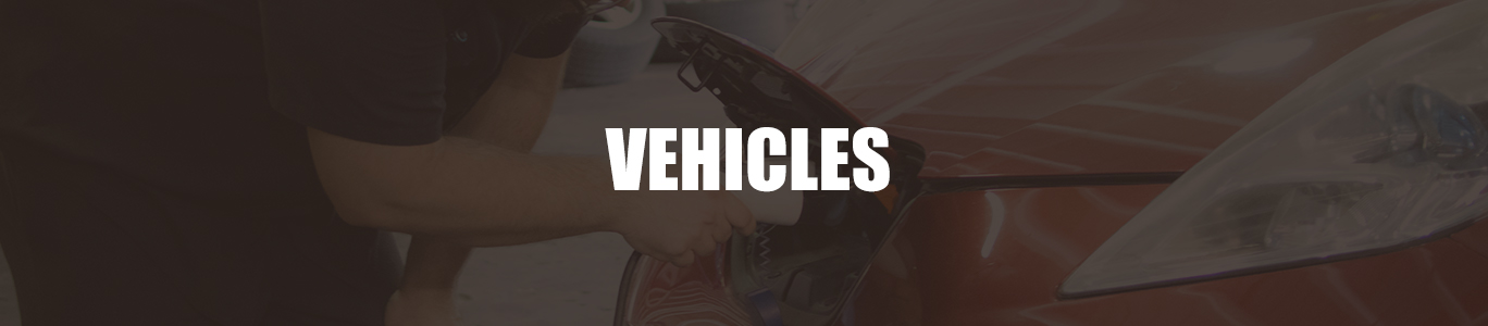 Metairie Vehicles Services | Tim's Quality Car Care